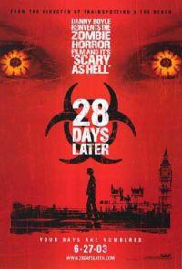 Exterminio (28 Days Later)
