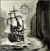 Otro disco recomendado: Lacrimosa - Echos