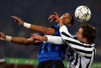 Juventus 2 - Inter 2
