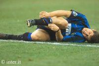 El Inter es capaz de lo peor