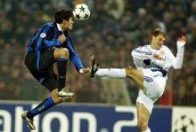 Eliminado el Inter