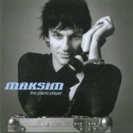 Maksim Mrvica - The Piano Player