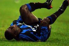 Inter 1 - Arsenal 5