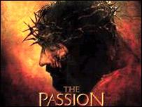 """Segunda víctima para """"La Pasión de Cristo"""""""