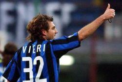 Inter 2 - Perugia 1